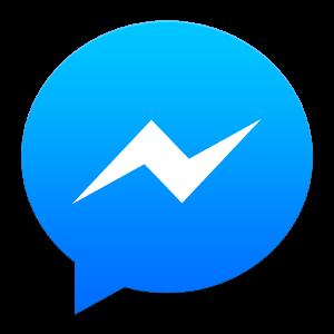 facebook messenger apk old version download