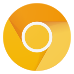 Chrome Canary APK Latest / Old Versions Download – Original APK