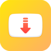 Player pro apk old version | You Player Pro apk Download for Android