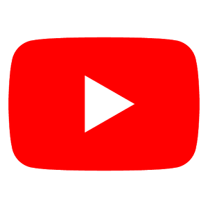 YouTube APK Latest / Old Versions Download - Original APK