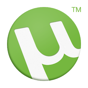 utorrent download for android 2.3