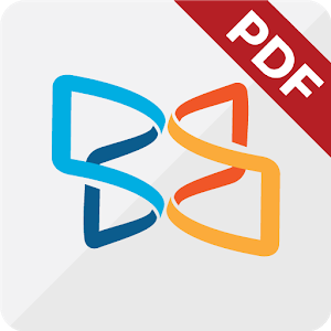 Xodo Docs PDF Reader Editor APK Latest / Old Versions Download
